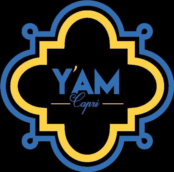 YAMCAPRI